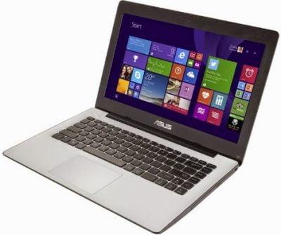 Harga Laptop Asus X453m Terbaru April 2019 dan Spesifikasinya