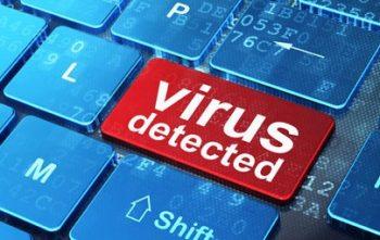Cara Mudah Menghapus Virus exe