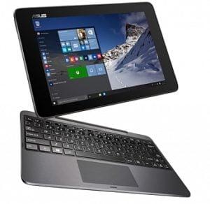 Daftar Harga Laptop Diatas 5 Jutaan