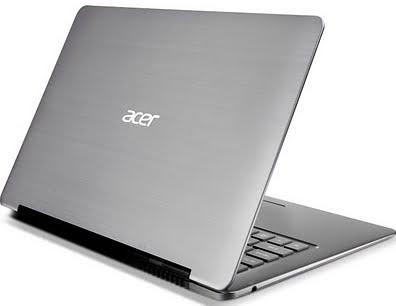 Harga Laptop Acer 5 Jutaan