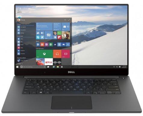 Harga Laptop Dell 5 Jutaan