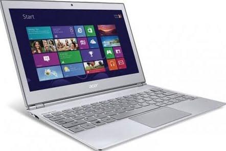 Kumpulan Harga Laptop Murah Berkualitas