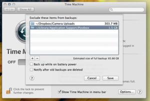 Penyebab Cara Mengatasi MacBook yang Lemot