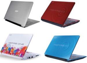 Laptop Harga 4 Jutaan