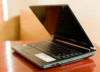 Harga Acer Aspire 4738z Terbaru dan Spesifikasinya