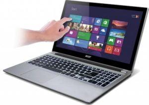 Harga Laptop Acer Terbaru Semua Tipe