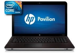 Harga Laptop HP Core i3 Terbaru dan Spesifikasi Lengkap