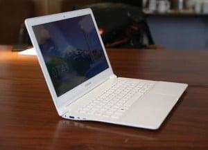 Harga Laptop Samsung 2015 Terbaru di Indonesia dan Spesifikasinya