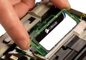 Daftar Harga Laptop RAM 4 GB