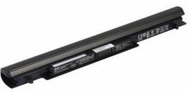 Harga Baterai Laptop Asus
