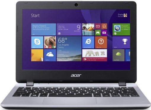 ACER Aspire E3-112-N2840