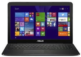 ASUS E402MA-WX0023D