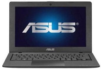 ASUS X200MA-KX438D