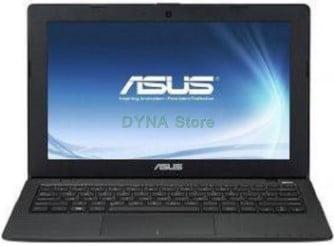 ASUS X200MA-KX638D