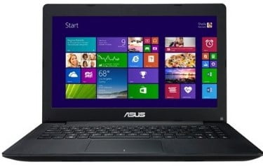 ASUS X453MA-WX217D