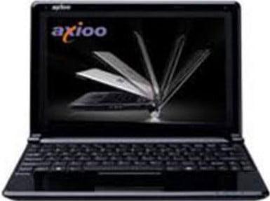 AXIOO PICO CJMD825