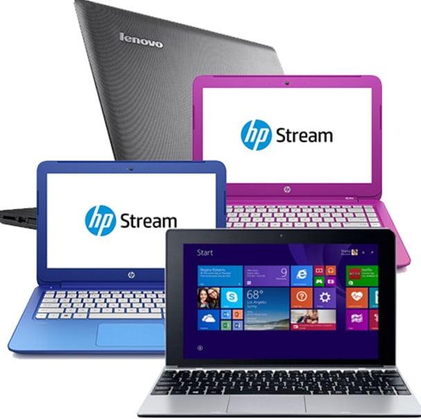 Daftar Laptop Harga 3 Jutaan