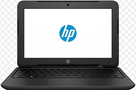 HP 11-f004tu