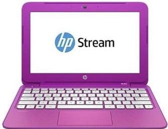 HP Stream 11-d006tu-3G