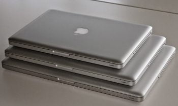 Daftar Harga Apple Macbook Air Dan Pro