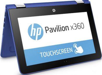 HP Pavilion 11-u058TU