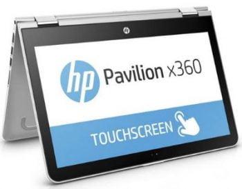 HP Pavilion 13-u032TU