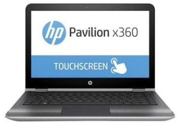 HP Pavilion 13-u170TU