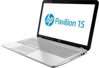 Harga Laptop HP Pavilion