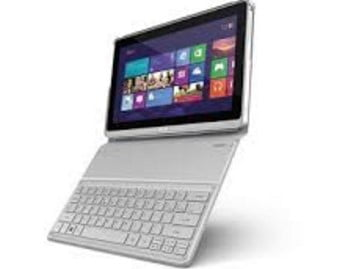 Harga Acer Core i5