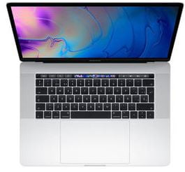 Apple Macbook Pro 15 Inch 2018