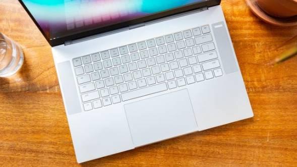 Laptop Razer Terbaik