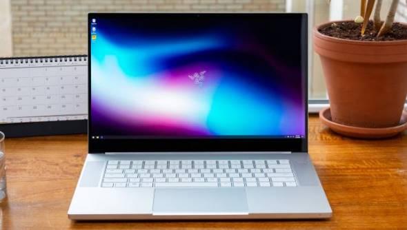 Laptop dengan VGA Quadro Terbaik