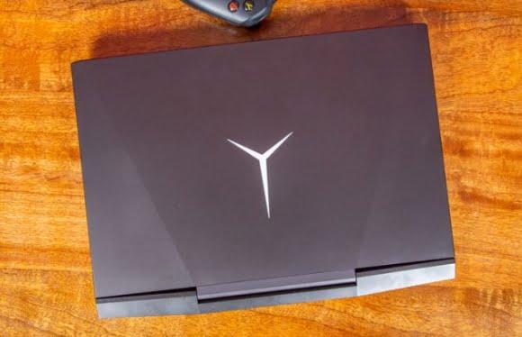 laptop GTX 1660 4GB