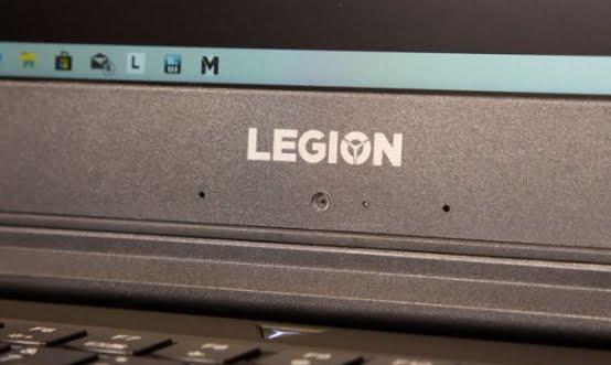 laptop core i7 generasi 9