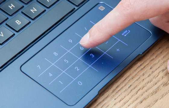 Review Asus ZenBook 13 UX333FA