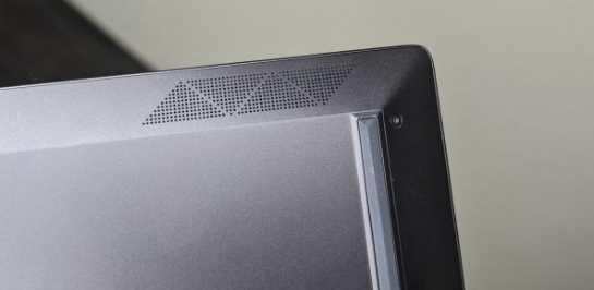 kualitas audio HP Envy x360 13