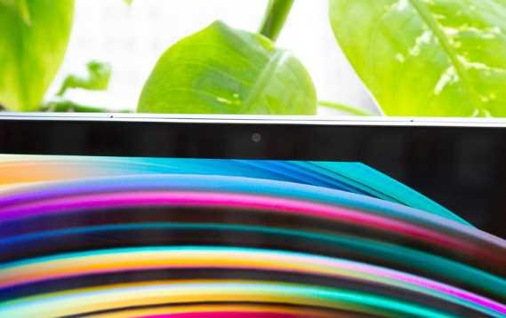laptop zenbook terbaik