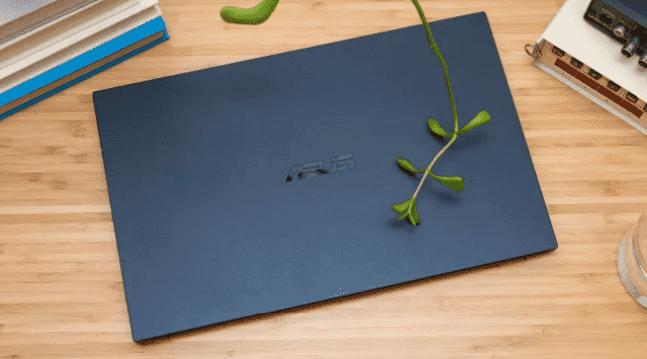 Asus ExpertBook Terbaru