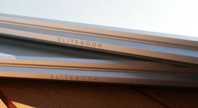 Desain EliteBook 830 dan EliteBook 840 G7