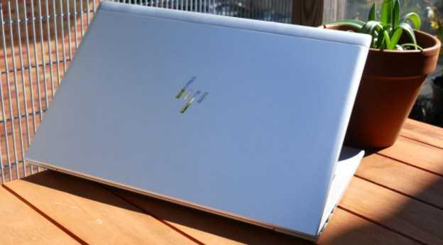Harga EliteBook 830 dan EliteBook 840 G7
