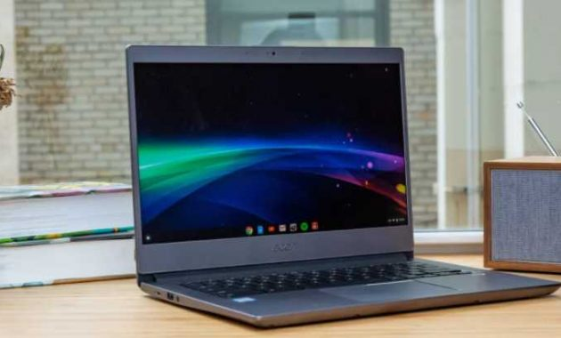 Acer Chromebook 714 price