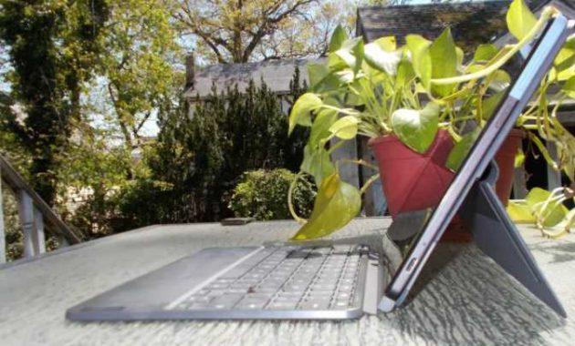 Harga Lenovo Chromebook Duet