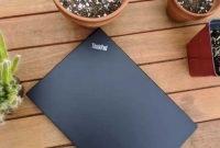 Lenovo ThinkPad X13 (AMD)