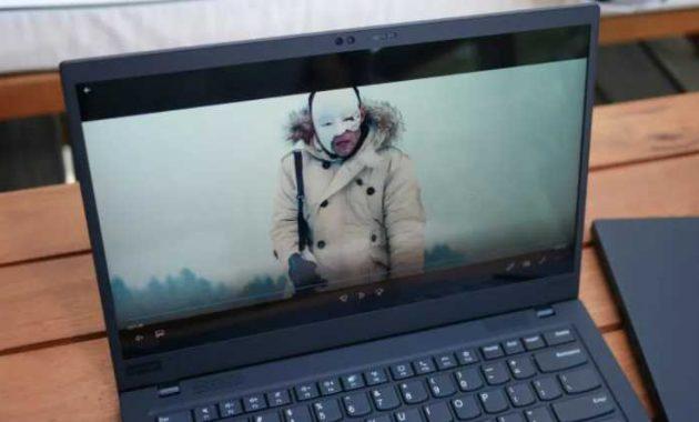 Price Lenovo ThinkPad X1 Carbon