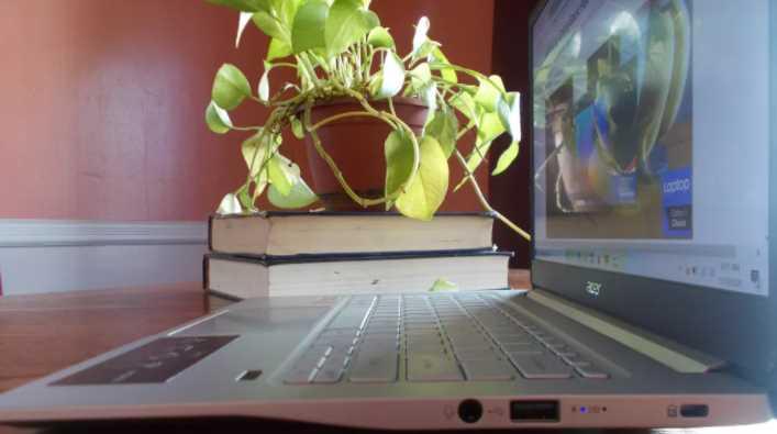 Specs Acer Swift 3