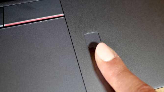 Spek Lenovo ThinkPad X1 Yoga