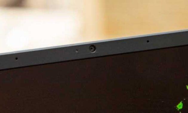 Ulasan Laptop Acer Swift 5