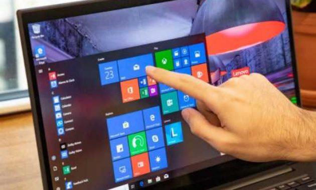 Ulasan Laptop Lenovo Thinkpad P1