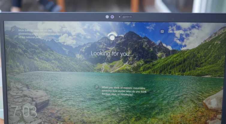 Ulasan Lenovo ThinkPad X1 Carbon