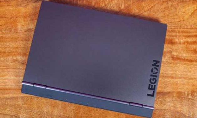 harga laptop Lenovo Legion Y740